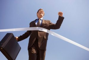 Charla: Ruta hacia un verdadero éxito